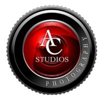 AC Studio Sports Photography