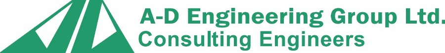 A-D Engineering Group Ltd