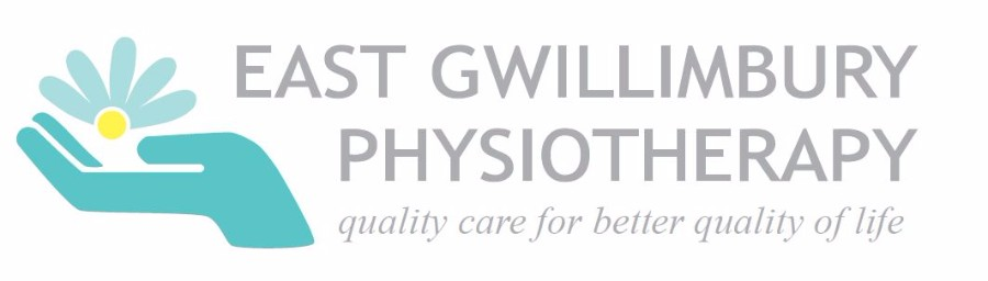 East Gwillimbury Physiotherapy
