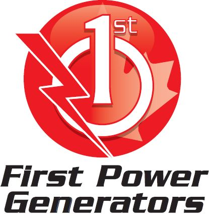 First Power Generators