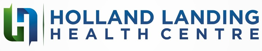 Holland Landing Health Centre