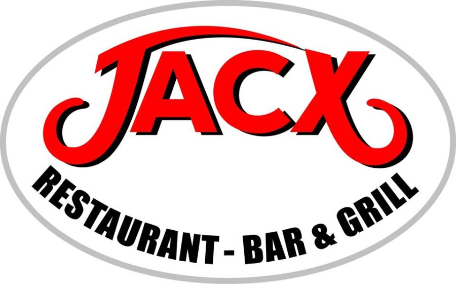 Jacx Restaurant ~ Bar and Grill