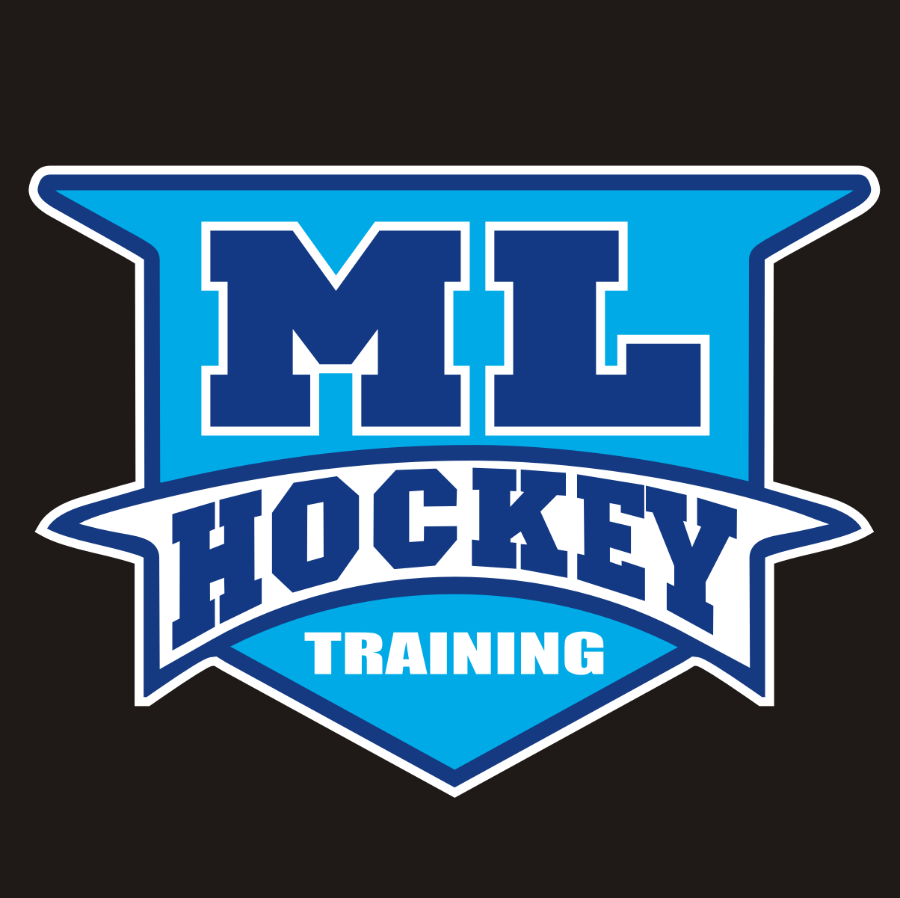 ML Hockey Training