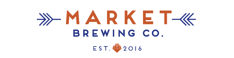 Market Brewing Company