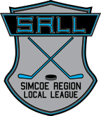 Simcoe Region Local League