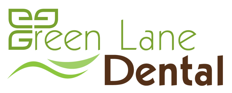 Green Lane Dental