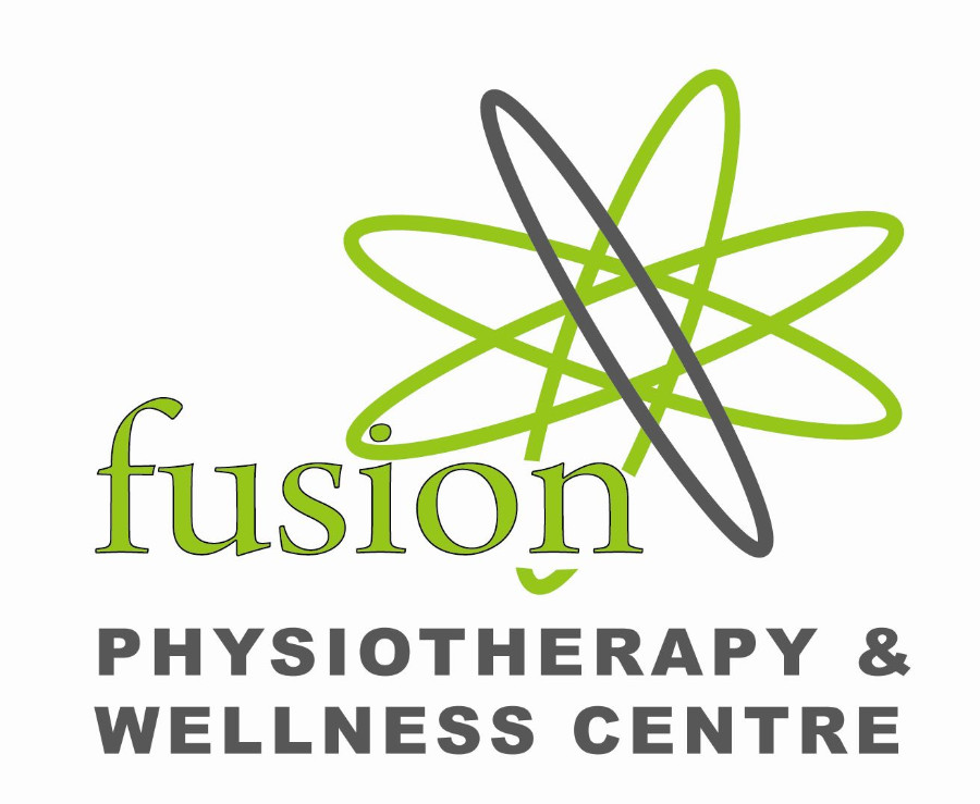 Fusion Physiotherapy and Wellness Centre