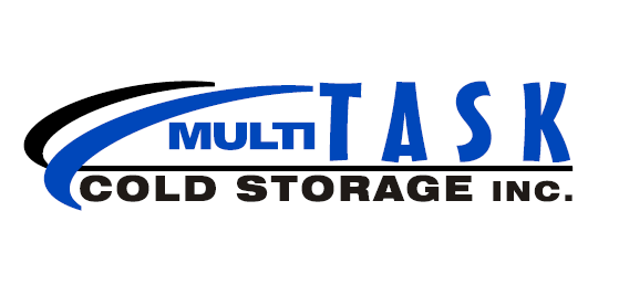 Multi-task Cold Storage