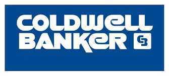 Rob Green - Coldwell Banker