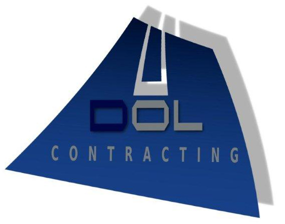 Dol Contracting