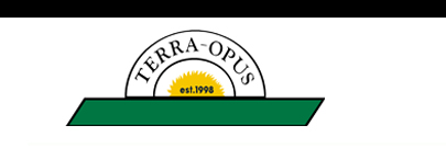 Terra-Opus Property Services