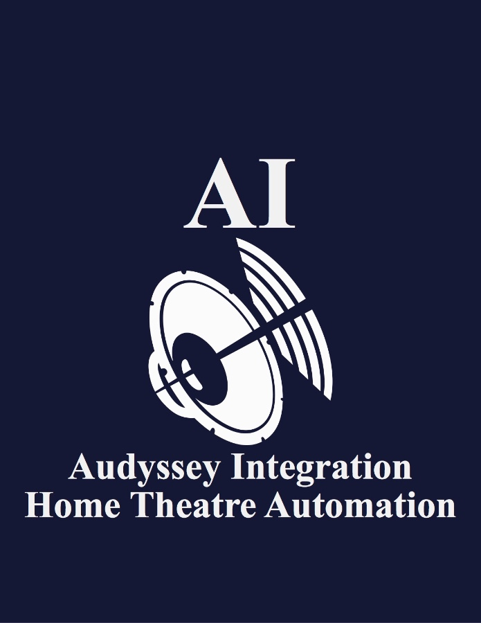 Audyssey Integration Home Theatre Automation