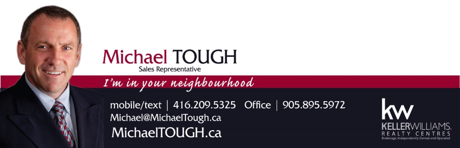 Michael Tough Realty Group, Inc,