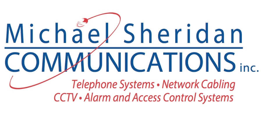 Michael Sheridan Communications Inc.