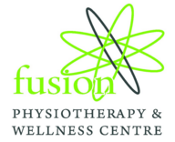 Fusion Physiotherapy and Wellness Center
