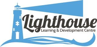 Lighthouse Learning & Development Centre