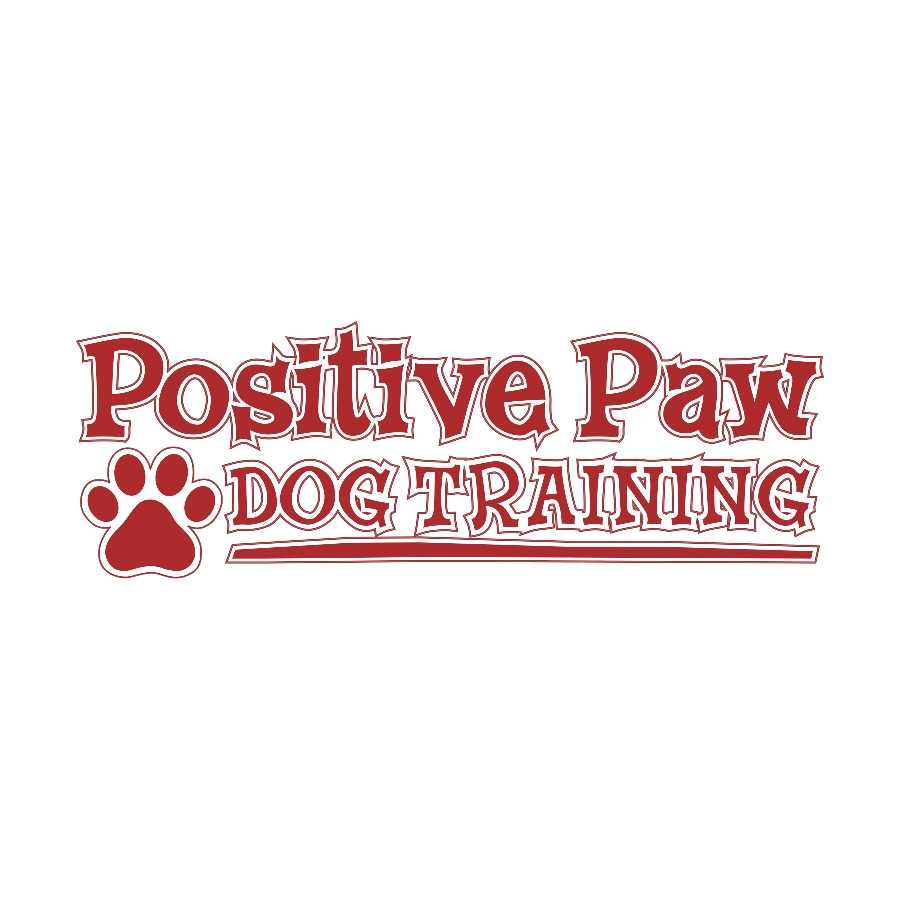 Positive Paw Dog Training