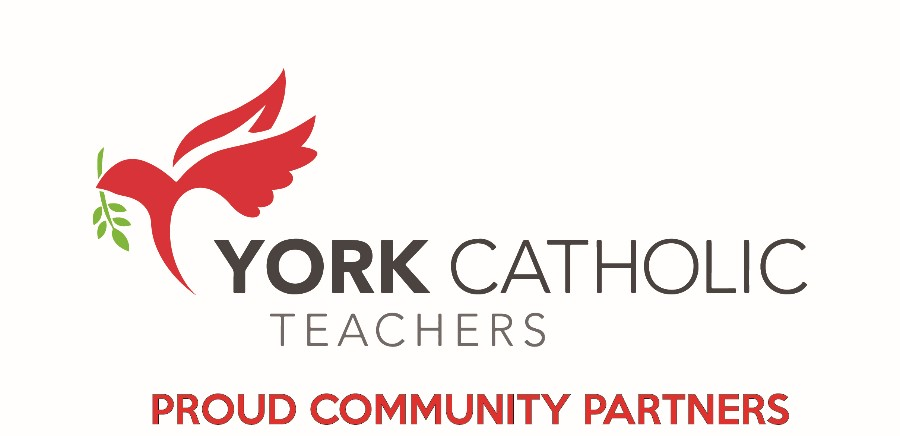 York Catholic Teachers