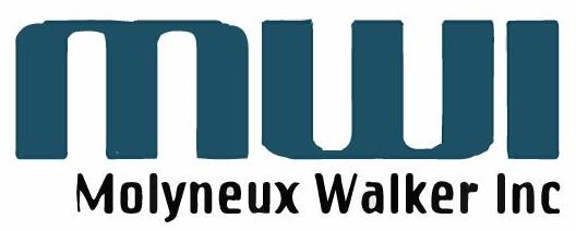 MWI - Molyneux Walker Inc.