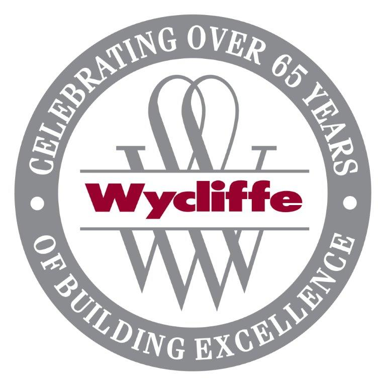 Wycliffe Homes