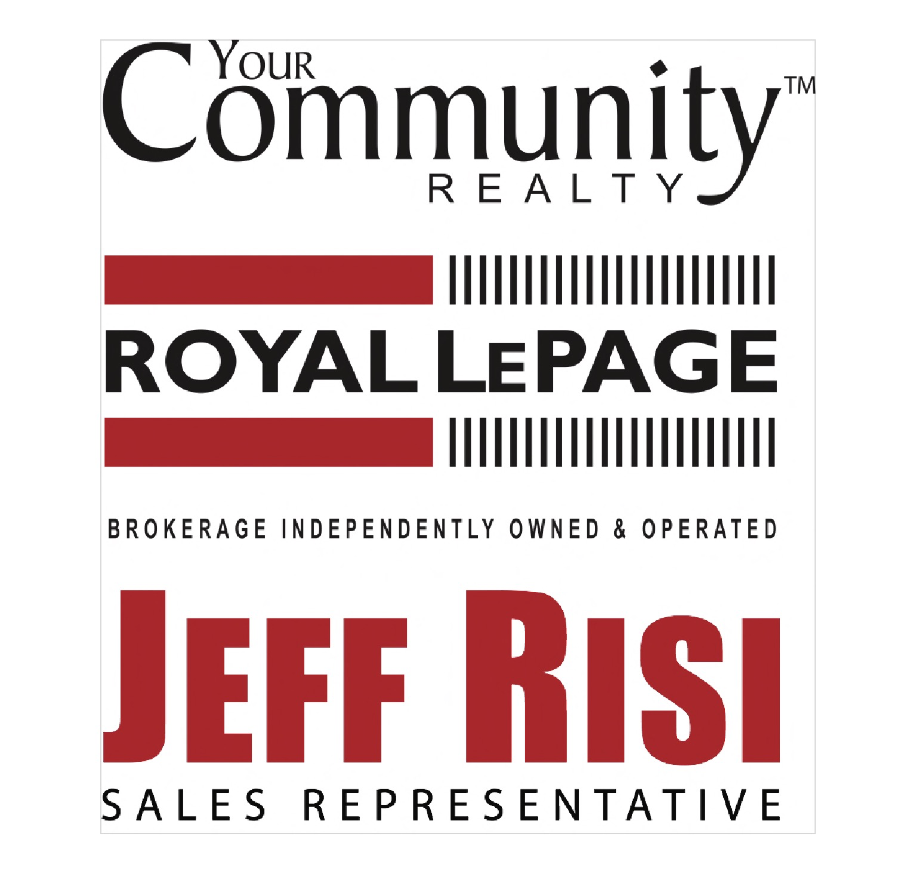 Royal LePage - Jeff Risi