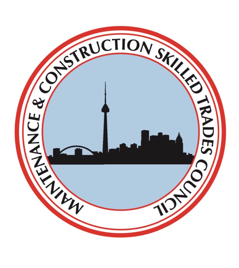 Maintenance & Construction Skilled Trades Council