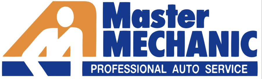 Master Mechanic Newmarket