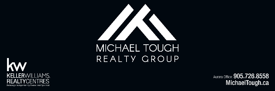 Michael Tough Realty Group