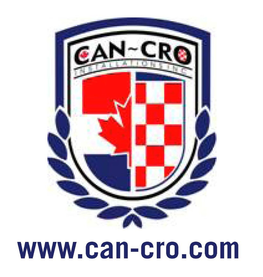 Can-Cro
