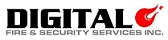 DIGITAL FIRE & SECURITY SERVICES