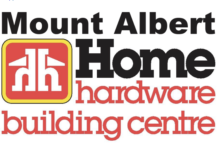 Home Hardware Mount Albert