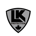 LK Protection
