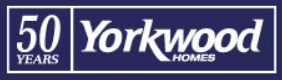 Yorkwood Homes - Platinum Sponsor!